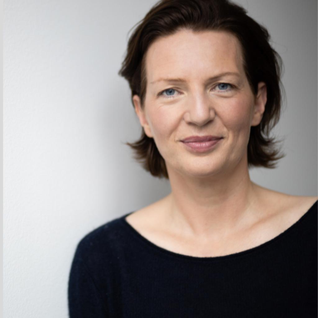 Constanze Buchheim's profile picture