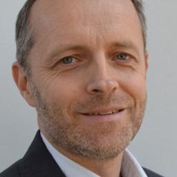 Christian Bellak's profile picture