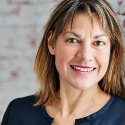 Sabine Lenk - MARO Baugenossenschaft für selbstbestimmtes und nachbarschaftliches Wohnen - Chiemgau