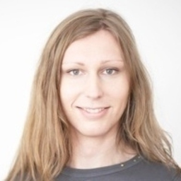 Sophie Schwalbe - flowpilot.io - Berlin