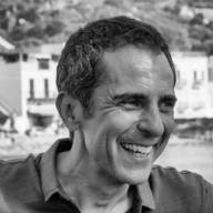 Giovanni Nori
