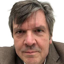 Alfons Oebbeke