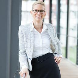 Veronika Schneider - Trainingsakademie Süddeutschland GbR - Bad Dürrheim