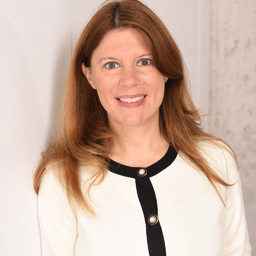 Dr. Jana Jentzsch - JENTZSCH IT Rechtsanwaltsgesellschaft mbH - Hamburg