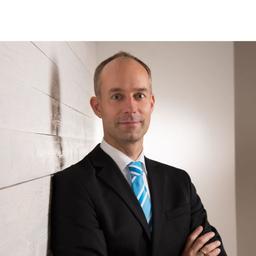 Steffen Növig