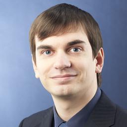 Andreas Wolf - 1&1 Telecommunication SE (United Internet AG) - Montabaur