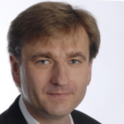 Michael Malsch