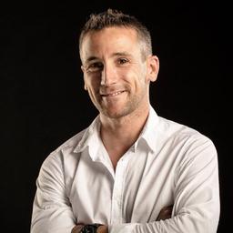 Christoph Bernhard's profile picture