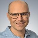Matthias Eckert - Griesheim
