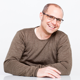 Matthias Eckert - mac-connected - Griesheim
