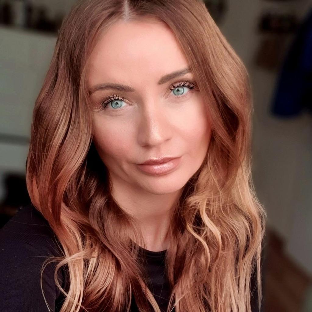 Melanie Amann Customer Service Vertriebsinnen Nst RATTPACK