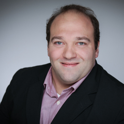 Timo Dotschkal's profile picture