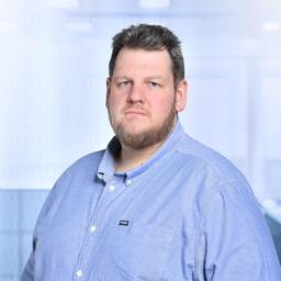 Patrick S.E. Alms's profile picture
