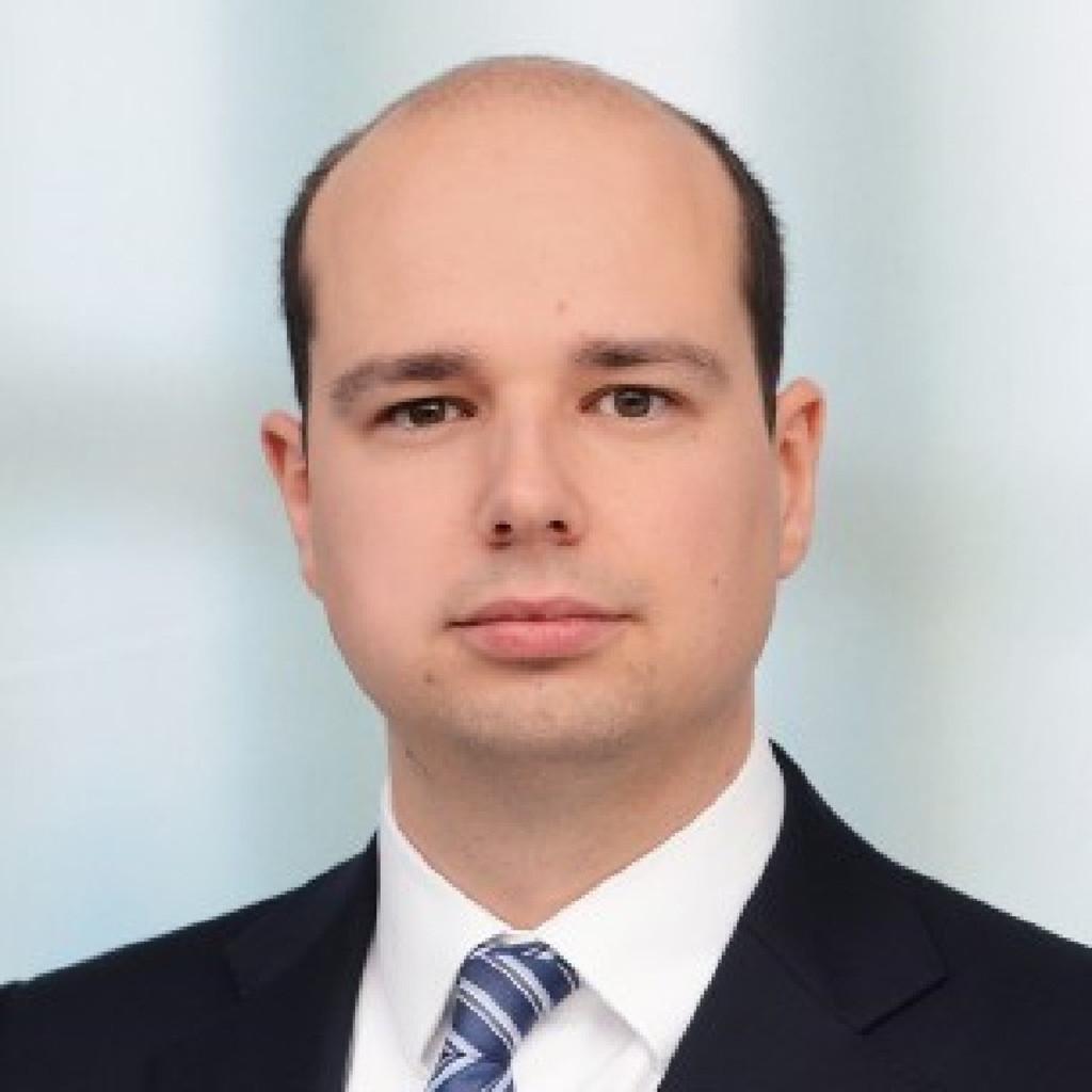 Dorian david koch it projektleitung und for Koch automobile
