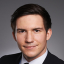 Marc Haas - Neckarsulm