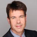 Matthias Kasper