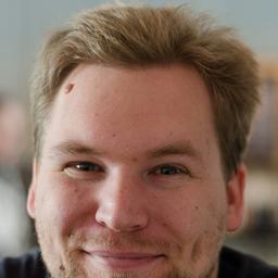 Kjell Dießel - ProvenExpert.com (Expert Systems AG) - Berlin
