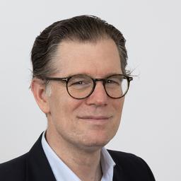 Dr. Matthias Schweizer's profile picture