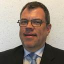 Ralf Appelt - Potsam