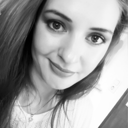 Vanessa Körner's profile picture