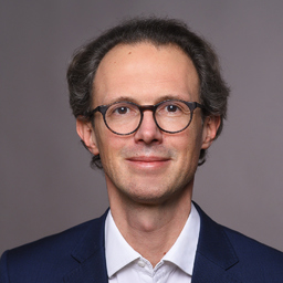 Fabian Böttger - FSB Dialogberatung - München