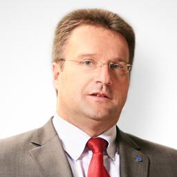 Dr Frank O.R. Fischer - Deutsche Gesellschaft für Materialkunde - Berlin