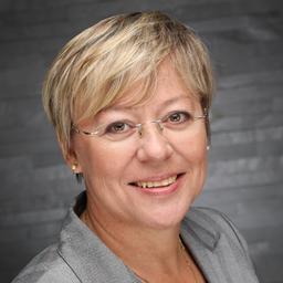 Eva wiesenberg partnervermittlung
