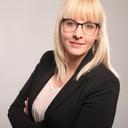 Kristin Wagner - Meiningen