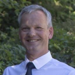 Sören Arlich's profile picture