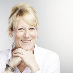 Anja Bendner's profile picture