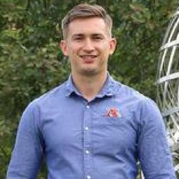 Dr. Marat Aukhadiev's profile picture