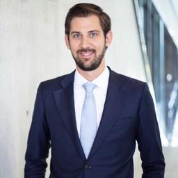 Alexander Küpper - ATVISIO Consult - Die erste Adresse für Business Intelligence-Lösungen - Düsseldorf