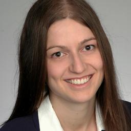 Christine Bandt's profile picture