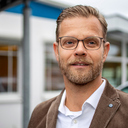 Stefan Specht - Neumünster