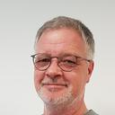 Steffen C. Meyer - Berlin
