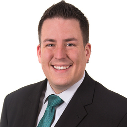Eloy Hidalgo Caballero's profile picture