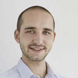 Dinis Meier