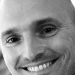 Mag. Christian Seher