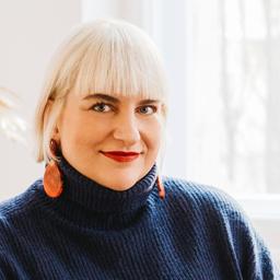 Mag. Kerstin Diehl