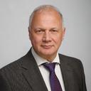 Michael Georg - Büdingen Hessen