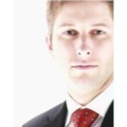 Patrick Widmer - TV-COM AG - Eschen