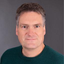 Dr. Jörg Stimmer - pliXos GmbH - München