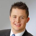 Daniel Schultz - Hagen