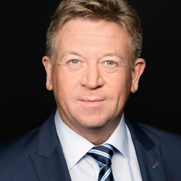 Holger Vauss