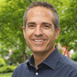 Jeff Lamont - Terra Solutions AG - Basel