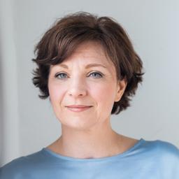 Heike Windisch - Wind&Rose Coaching und Potentialentfaltung - Düsseldorf