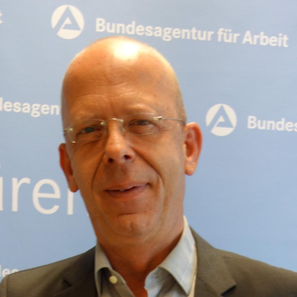 Christoph Hagedorn