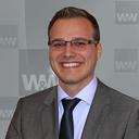 Stefan Lohse - Altensteig