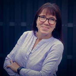 Monika Staubitz's profile picture