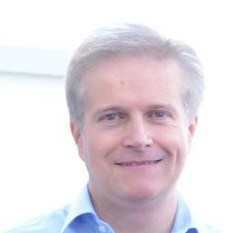Roland Großmann's profile picture